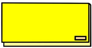 金運をアップする財布の色 黄色